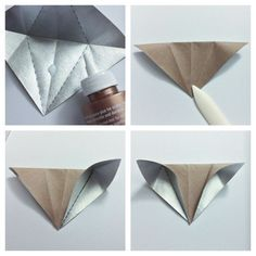 Read more about Origami Paper Folding Diy Origami, Origami Paper Folding, Origami Mouse, Origami Star Box, Origami Fish, Origami Design, Origami Stars, Dollar Origami, Origami Ball