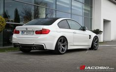iacoski_2014_bmw_M3_speculative_rendering 02