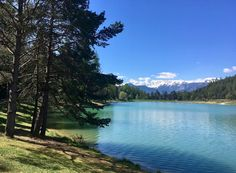 Dall'Appennino alle Alpi: Il Viale dei Sogni. La passeggiata perfetta