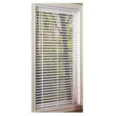 Blind Cord Mini Blind Cord Mini Please Click Link To Find More Reference Enjoy In 2020 Vinyl Mini Blinds Blinds
