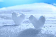 結婚式 雪 イメージ - Google 検索