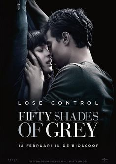 Download The Fifty Shades of Grey (2015) BluRay 720p Sub Indo