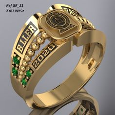 GR_21 Us Marine Corps, Rolex Watches, Planes, Wedding Bands, Bracelet Watch, Jewelry Box, Piercings, Rings For Men, Mens Fashion
