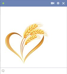Pin by J Iannarone on Be My Valentine