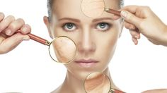 The secret to youthful skin: Anti-Ageing tips and tricks to help you defy the process of ageing! Injections are not the answer, neither are fads for bee or snake venom creams, or using expensive brands of skincare which offer little ingredients which are effective.Here are some simple things you can do to stop the ageing process to your skin cells: Always use Natural Oils, WHY: Natural Oils provide 100% protection to the main source of cell ageing 'free radicals' they also carry with them…