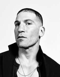 Celebrities - Jon Bernthal Photos collection You can visit our site to see other photos. Jon Bernthal Punisher, John Bernthal, Frank Castle Punisher, Daredevil Punisher, Theater, Ideal Man, Interesting Faces, Man Crush, The Walking Dead