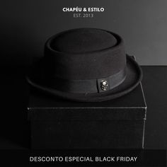29 melhores imagens de Custom Hats By Chapéu   Estilo Brasil ... 8c9f92a3ba6