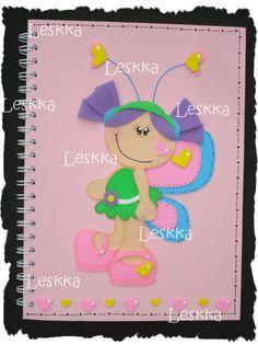 Caderno universitário de 96 folhas R$26,00