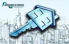 ¿Cómo puedo vender una casa intestada? Somos abogados especialistas en juicios intestados. ¡Llámanos, podemos ayudarte! http://abogadosdemexico.com.mx/faq/como-puedo-vender-una-casa-intestada/  #casaintestada   #compraventacasa   #abogadosdemexico   #abogadosenmexico