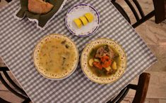 Options for all tastes – Shellfish Recipes Shellfish Recipes, Seafood, Tacos, Eggs, Breakfast, Ethnic Recipes, Seafood Recipes, Sea Food, Morning Coffee