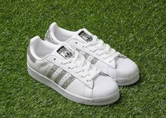Adidas Original Superstar 2017 S76923 http://www.hotsportuka.com/