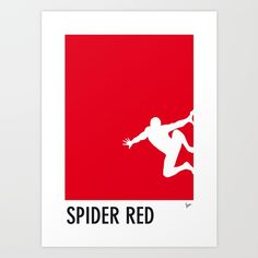 Superheroes, super powers, super, hero...