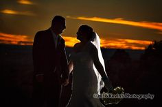 Sandia Resort Wedding Venue Sandia Resort Wedding Venue in Albuquerque New Mexico is a place where I often spend at least part of my weekend. As an Albuquerque wedding photographer I often get the pleasure of photographing at this amazing Albuquerque wedding venue. This last Saturday was a beautiful day, a few clouds, slightly cooler, …