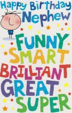 Free Singing Greeting Cards Nephew Birthday Happy Pinsbirthday Imagesbirthday Quotesbirthday Wishesbirthday Cardshappy