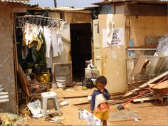 According to UNICEF about 42 percent of Brazilian children live in poverty. Also approximately one eighth of all Brazilian children live on the streets.