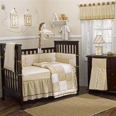 noah's ark baby's room | Baby Bedding - Noah's Ark Infant Bedding - You'll Love the Noah's Ark ...