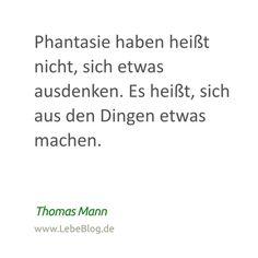 liebe #herz #vertrauen #passion #bewusstsein #leben #selbstverwirklichung #selbsterkenntnis #lebenssinn #selbstvertrauen #selbstfindung #selbstbewusstsein #zitat #sprüche #selbstliebe #spiritualität #psychologie