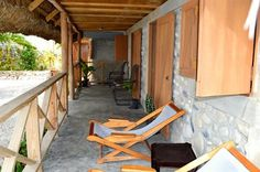 Daily Deals on All Hotels in Haiti at Dames Hotel Deals International - Coterelle Breeze - 509 Route Marigot, Jacmel, Haiti.  Best Price Guaranteed!