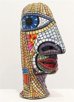 Arthouse-Gallery-Deborah-Halpern-Wonderland-