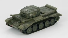23 Best Plastic 1/72 scale models images in 2017   Military