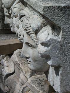 Aphrodisias (Turkey)