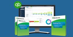 QuickBooks Cloud Hosting at $ 27 only | Cloudwalk Hosting