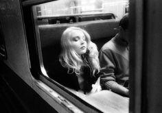 Lorenzo Castore - Paris Photo Grand Palais