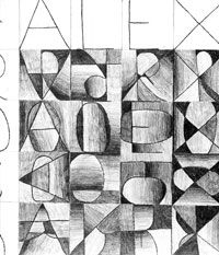 Abstracted Name in Tonal Values