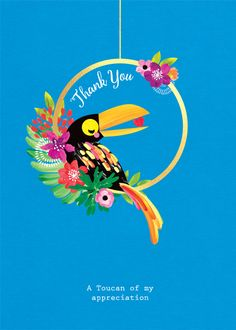 Thank You Messages Gratitude, Thank You Greetings, Thanks Gif, Welcome Images, Thank You Images, Flower Festival, Happy Birthday Images, Tropical, Stationery Design