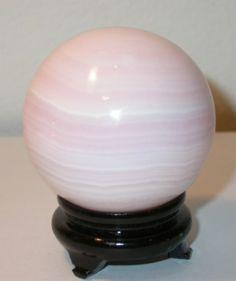 <3 Pink Calcite | HEART CHAKRA