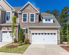 8 best homes to see images beautiful homes clayton homes golf rh pinterest com