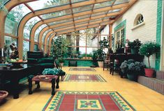 Sunrooms Photo Gallery - Tundraland - Kaukauna, WI