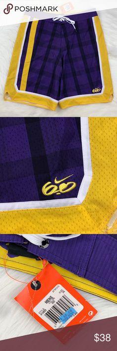97090f8dc20 Nike 6.0 Full Court Men s Skate Board Shorts 34 Nike 6.0 Full Court Men s  Skate Board