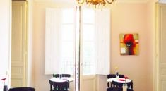 Casa Horizontal - #BedandBreakfasts - $19 - #Hotels #Spain #Barcelona #L'Eixample http://www.justigo.com/hotels/spain/barcelona/leixample/casa-lateral_19338.html