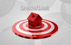[Video] Watch as I generate 8,000+ targeted leads for free