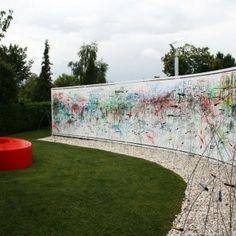 Natureza em Risco by Lara Plácido & Sara Bento Botelho « Landscape Architecture Works   Landezine