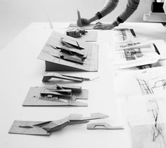archimodels:    © symbiosis designs - 2011