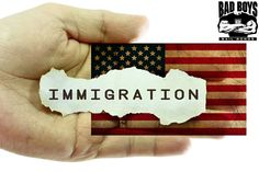 In order for the detainee to be released until his or her court date, an immigration bond must be obtained.