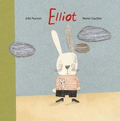 """REVIEW OF THE BOOK: Elliot Author: Julie Pearson Illustrator: Manon Gauthier Published by: @pajamapressbooks  Ages:  4+ – 8 years 'A gentle, warmhearted story of one child's journey through the foster care system in search of a """"forever, forever"""" home. Elliot's parents love him very much, but all is not well. When he cries, they do not understand why. When he yells, they do not know what to do. When he misbehaves, they do not know how to react. One day a social worker named Thomas comes to…"""
