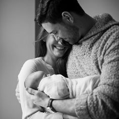 Outstanding baby arrival info are offered on our web pages. Have a look and you wont be sorry you did. Newborn Baby Photos, Newborn Baby Photography, Newborn Pictures, Baby Boy Newborn, Newborn Session, Baby Pictures, Family Photography, Photography Props, Children Photography