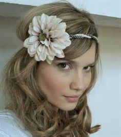 f36368525d0 Flower Headbands for Women - Bing images Workout Headband