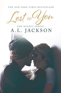 Lost To You - AL Jackson