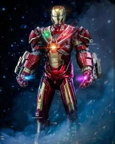 Here are 6 Answered Questions About Avengers: Endgame which Marvel has kept it away from us. Aust read for Marvel Cinematic Universe lovers. Iron Man Avengers, Marvel Avengers, Marvel Comics, Ms Marvel, Hero Marvel, Avengers Film, Marvel Art, Captain Marvel, Captain America