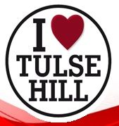 Tulse Hill Together Fun Palace at Tulse Hill Estate  Talent and science show with a street party and a local opera.  www.tulsehillforum.org.uk