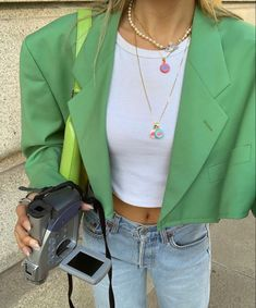 Cool Outfits, Summer Outfits, Outing Outfit, Fashion Brand, Womens Fashion, High Fashion, Business Casual Outfits, International Fashion, Instagram Fashion