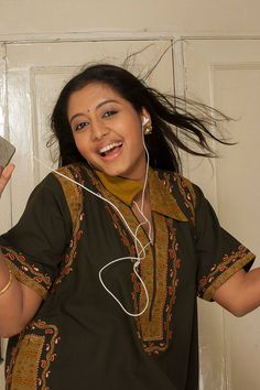 Gopika is an Indian film actress, who has predominantly