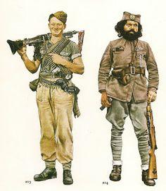 https://i.pinimg.com/236x/50/c8/33/50c833d4e983e3b69a6330bf9a8dbdb1--ww-uniforms-military-uniforms.jpg