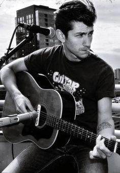 Alex Turner | Arctic Monkeys.