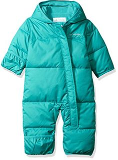 Columbia Baby Boys' Snuggly Bunny Bunting, Best Baby Snowsuits Baby Boy Snowsuit, Columbia, Look Good Feel Good, Pacific Rim, Snow Suit, Baby Winter, Winter Coat, Bunting, 6 Months