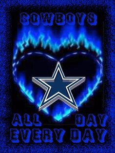 Free Cowboy Logo Picture Free Dallas Cowboys Phone Wallpaper By